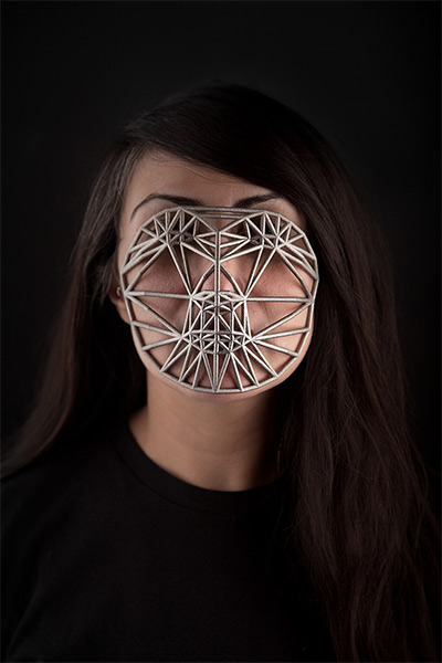 Face Cages