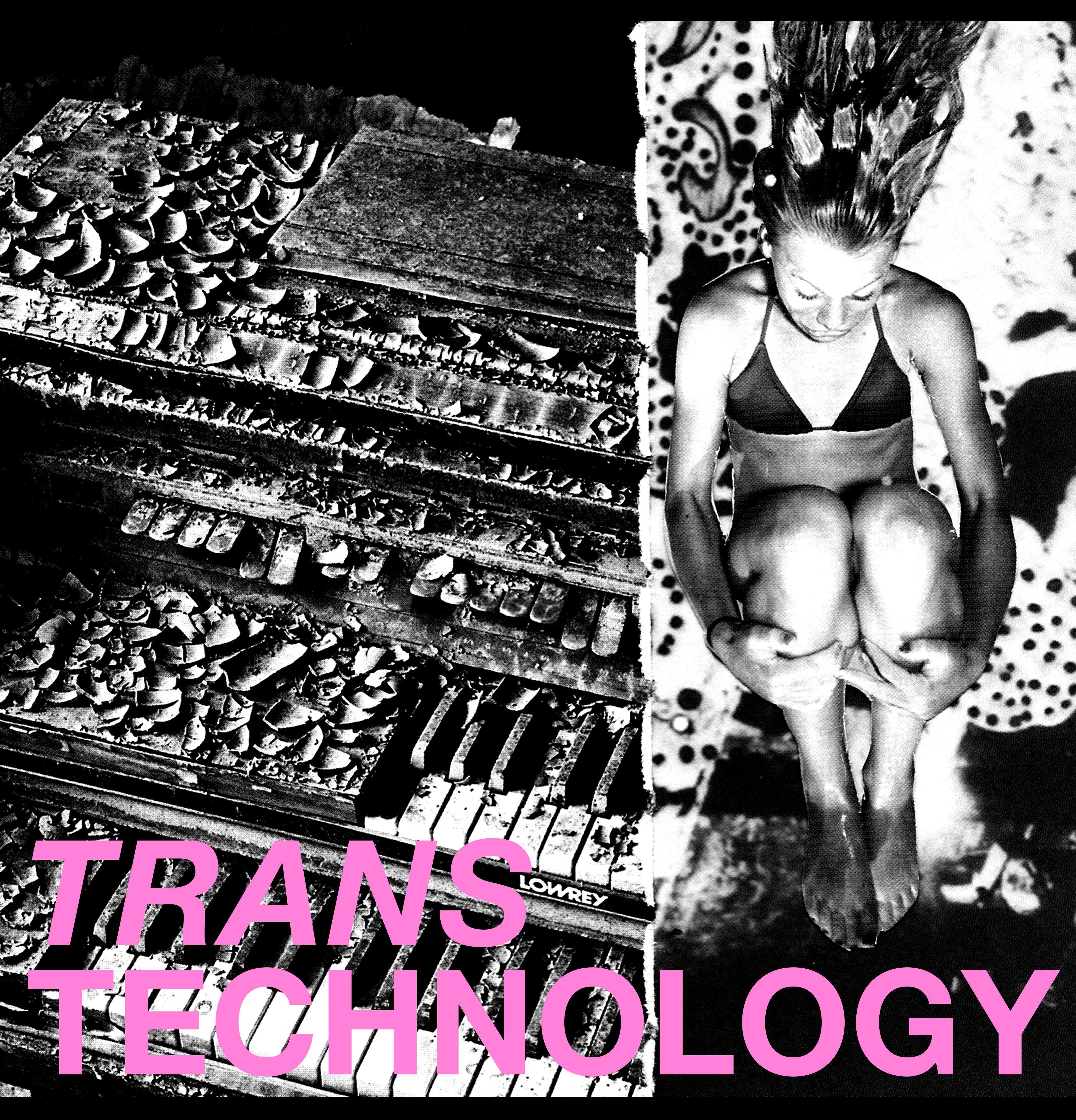 Trans Technology, Rutgers University