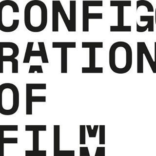 Configurations of Film, Goethe University Frankfurt