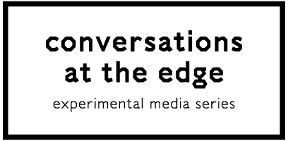 Conversations at the Edge