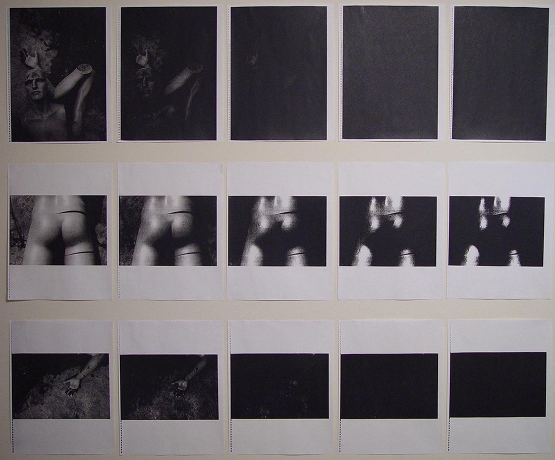 photocopies