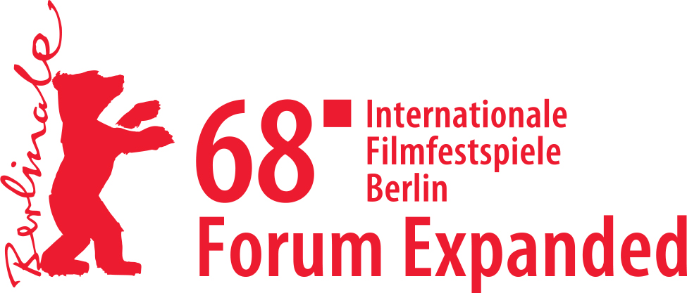 Berlinale, Forum Expanded