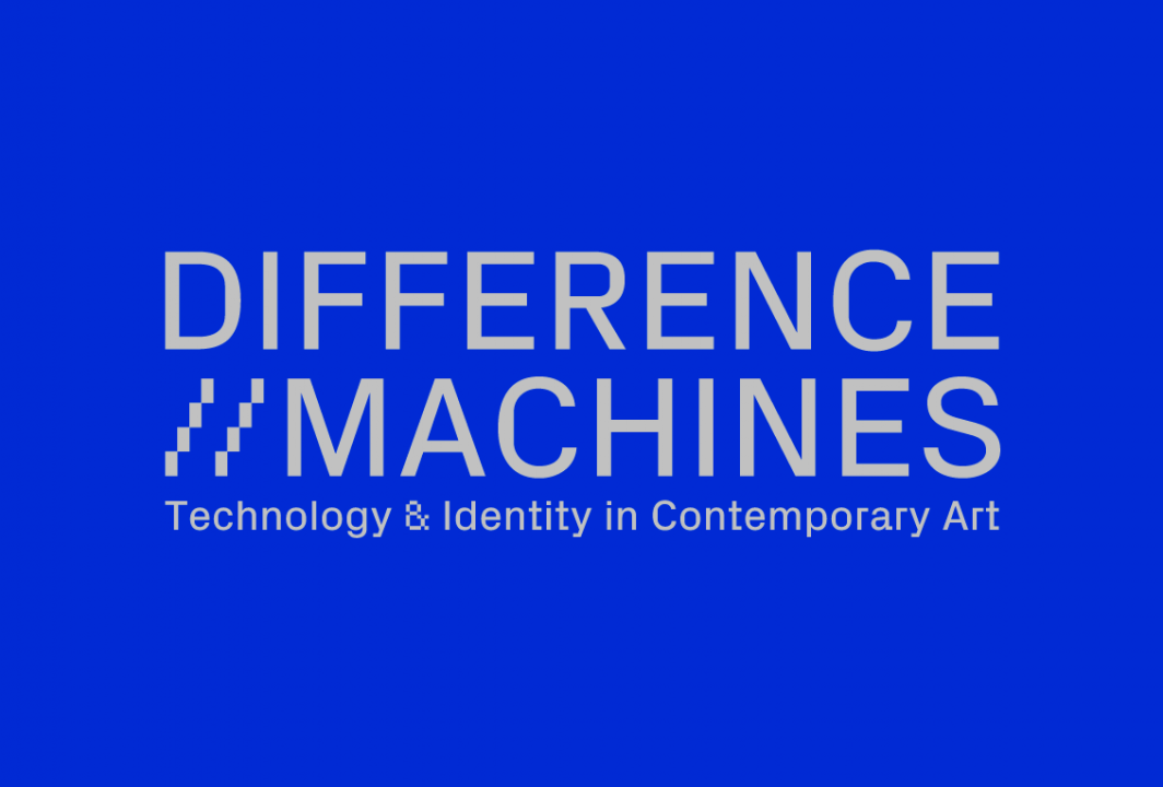 Difference Machines